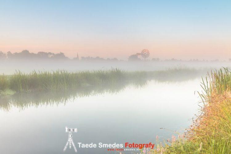Taede Smedes Fotografy