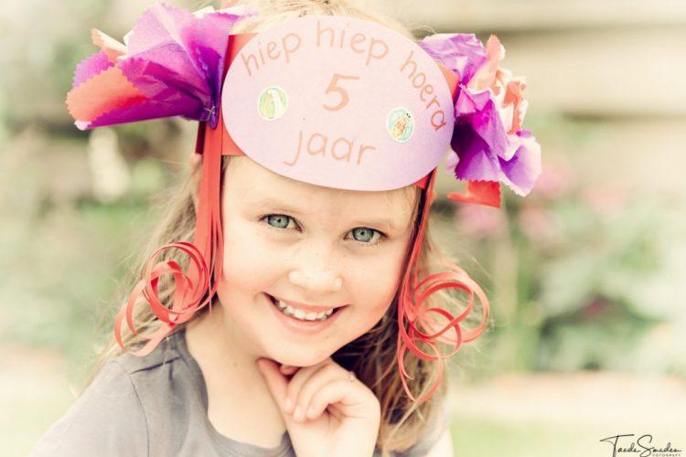 taede smedes, fotografy garyp, garyp, verjaardag, 5 jaar