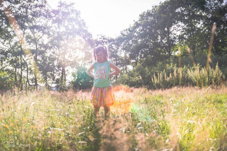Taede Smedes fotografie, portret, garyp, zomer, outdoor